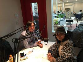 湘南ビーチFM番組 KAMACON RADIO